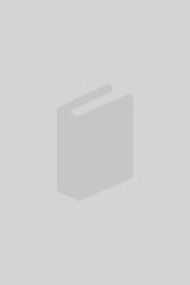 NOTICIA DE UN SECUESTRO
